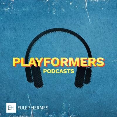 PLAYFORMERS - by Euler Hermes
