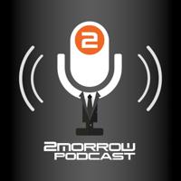 2morrow Podcast podcast