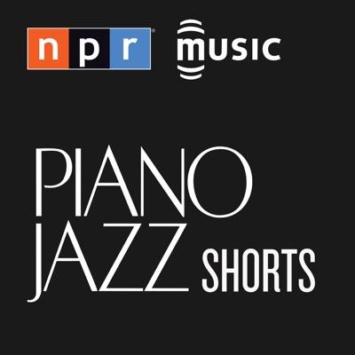 Piano Jazz Shorts:NPR