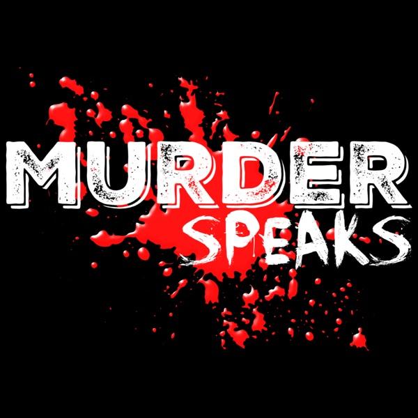 Murder Speaks