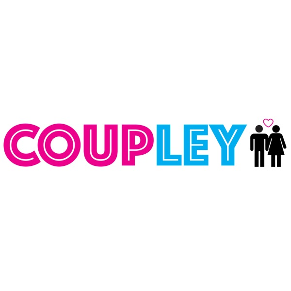 Coupley Podcast