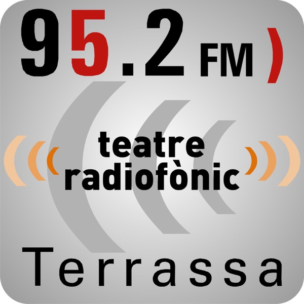 Teatre Radiofònic