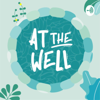 At The Well Podcast podcast