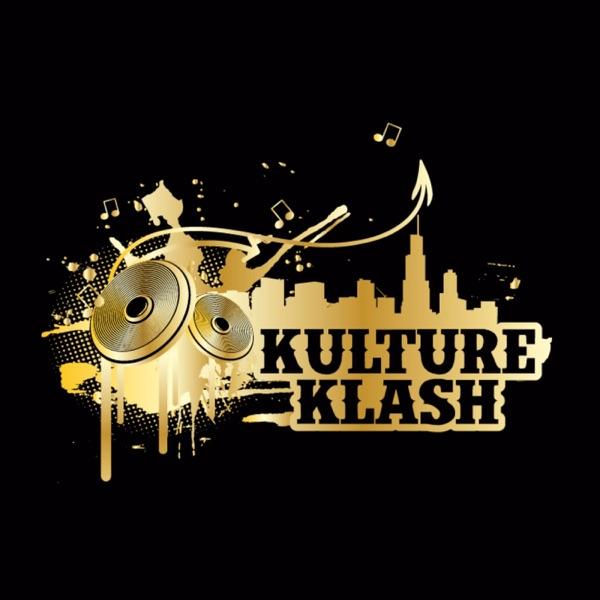 Kulture Klash: The Urban Mix