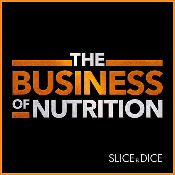 The Business Of Nutrition