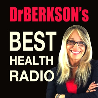The Spectrum of Health with Dr  Christine Schaffner on Apple