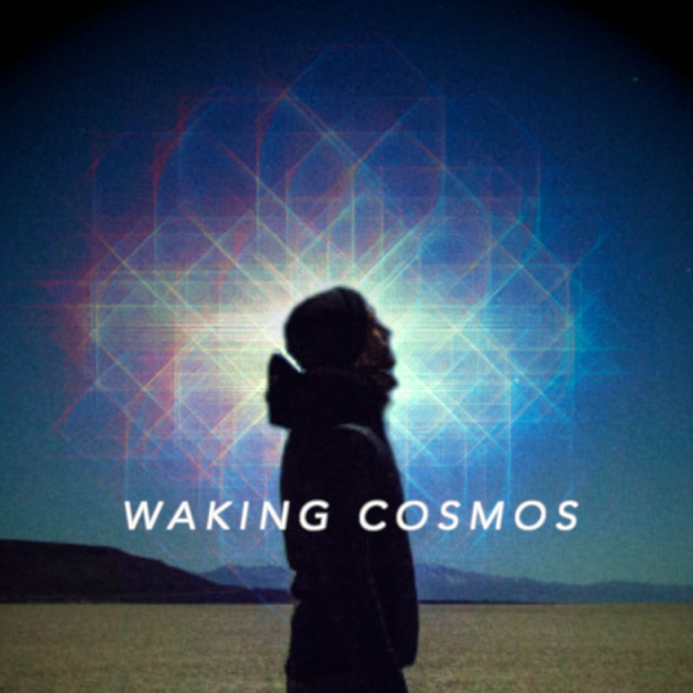 Illusion Vs Reality In Sky Over Owen >> The Waking Cosmos Podcast En Apple Podcasts