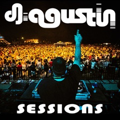 Dj Agustin Sessions - PodCast