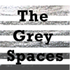 The Grey Spaces - The Grey Spaces