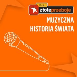 Muzyczna historia świata
