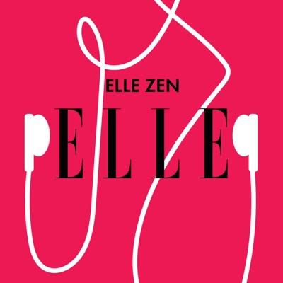 ELLE Zen:ELLE