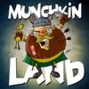 Munchkin Land artwork