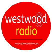 Westwood Radio Podcast podcast