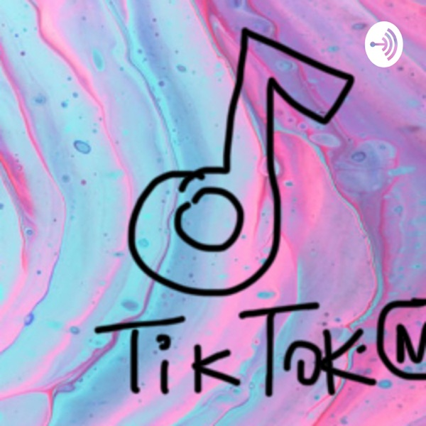 TikTok News