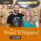 Wood Whisperer Live (Audio)