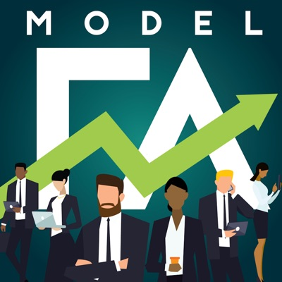 The Model FA