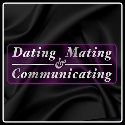 Dating, Mating and Communicating:Black Hollywood Live