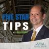 Five Star Tips artwork