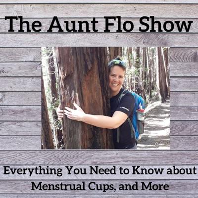 The Aunt Flo Show