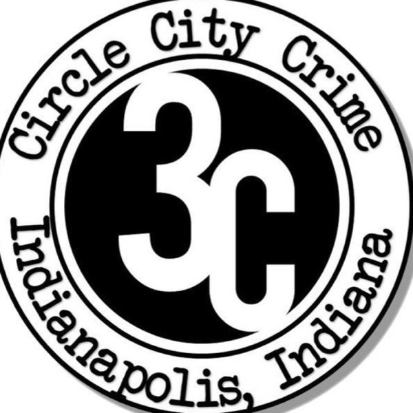 3C Podcast - Circle City Crime
