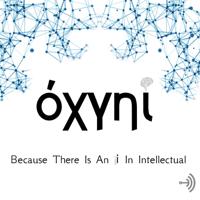 Oxyni podcast