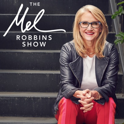 The Mel Robbins Show:Sony Pictures Television