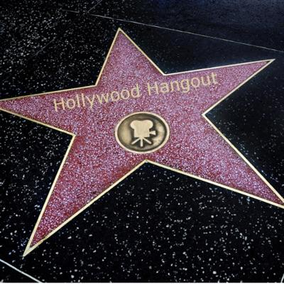 Hollywood Hangout