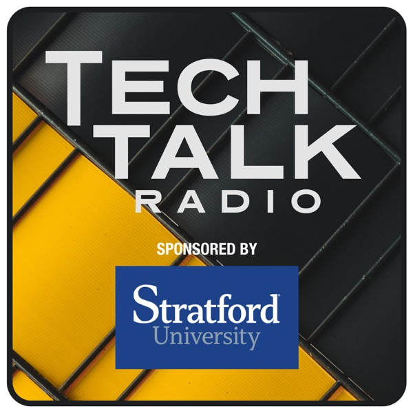 Tech Talk Radio