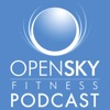 Open Sky Fitness Podcast artwork