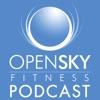 Open Sky Fitness Podcast artwork