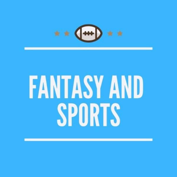 Fantasy and Sports