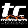 The TrailChasers Podcast artwork