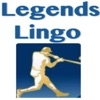 Legends Lingo artwork