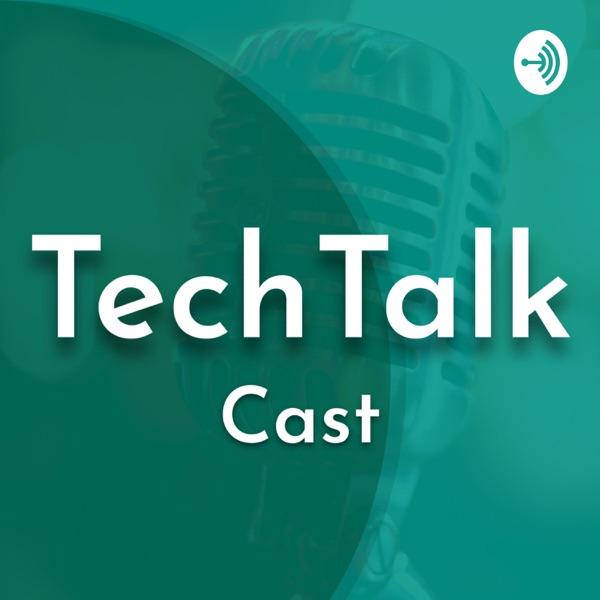TechTalk Cast