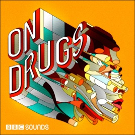 Jacob Hawley: On Drugs on Apple Podcasts