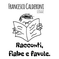 Racconti, Favole e Fiabe. podcast