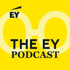 The EY Podcast