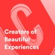 Creators of Beautiful Experiences