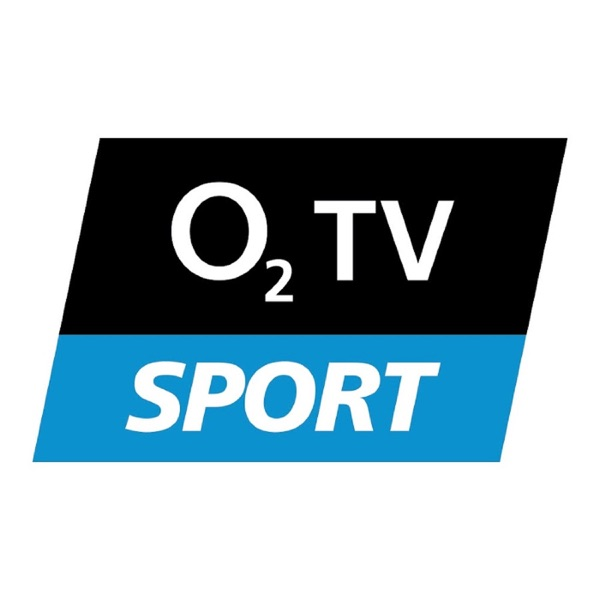 O2 TV Sport podcasty