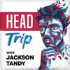 Head Trip artwork