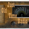 Just Old Time Radio artwork