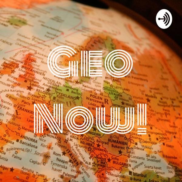 Geo Now!
