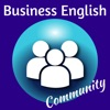 The Business English Community Podcast