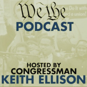 We The Podcast