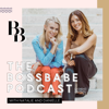The BossBabe Podcast - BossBabe