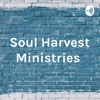 Soul Harvest Ministries  artwork