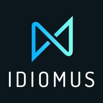 Resumos de Livros de Negócios, Marketing, Finanças e Desenvolvimento Pessoal - Idiomus:Idiomus