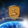 Kingdom Rock Radio artwork