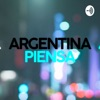 Argentina Piensa