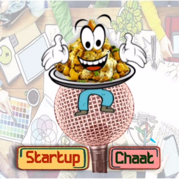 StartUp Chaat